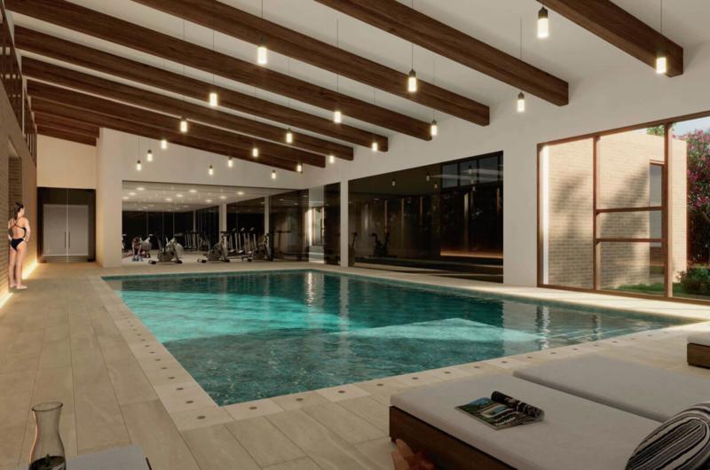 interna-piscina