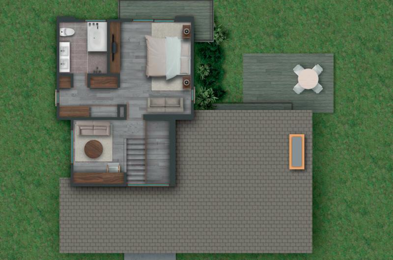 planta-casa-a-2
